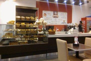 En Concordia se abrirá la primera panadería especial para celíacos