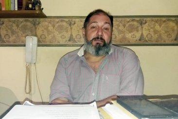 """Cedro reprochó que """"Nación cree que la gente viaja en colectivo solo en la Capital Federal y gran Buenos Aires"""""""