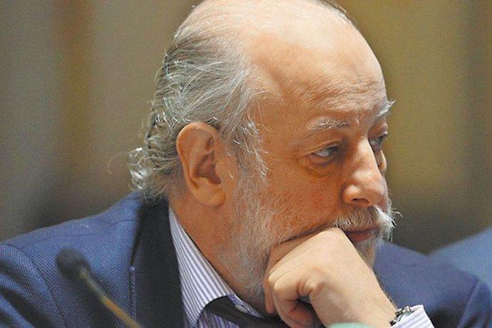 Bonadío se reunirá con abogados de Paraná por denuncias de corrupción en obras viales