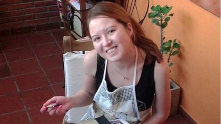 Profundo dolor: Falleció la joven entrerriana que esperaba un trasplante