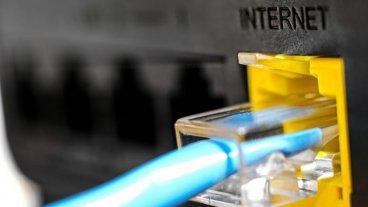 Se registran fallas de Internet que afectan a usuarios en todo el mundo