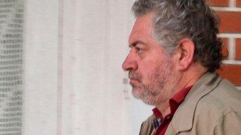 Confirmaron la pena de 14 años para ex funcionario acusado de abuso de menores