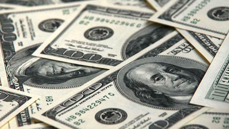 La deuda externa creció 27,6 % y llega a USD 261 mil millones