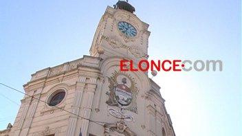 Este jueves se abonan adicionales y módulos productivos a municipales