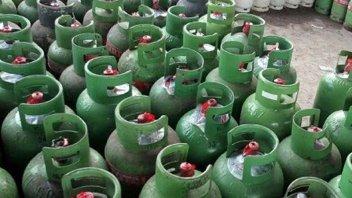 Cómo acceder al Programa Hogar de Anses para familias sin gas natural
