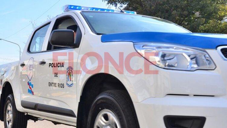 Adolescente entrerriana denunció que fue violada a la salida de un boliche