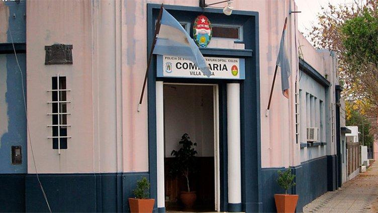 Villa Elisa: investigan la muerte de dos mellizos de un año y cinco meses