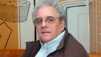 Antonio Gasalla deja el programa de Susana Giménez