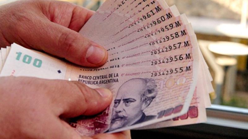 Anticipan para 2018 la inflación más alta del siglo