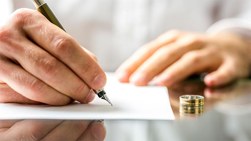 Matrimonio Uruguay Codigo Civil : Nuevo código civil cambios en matrimonio divorcio y