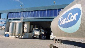 El fin de una era: SanCor pasa a manos de Adecoagro por u$s 400 millones