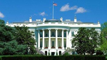 Niegan que EE.UU vaya a salir de la Organización Mundial de Comercio