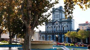 Investigan las causas de la muerte de un paranaense al regreso del boliche