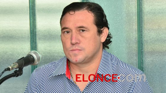 Salidas de Silvio Díaz: