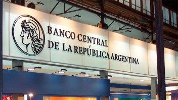 Argentina acordaría un crédito con China por 8.700 millones de dólares
