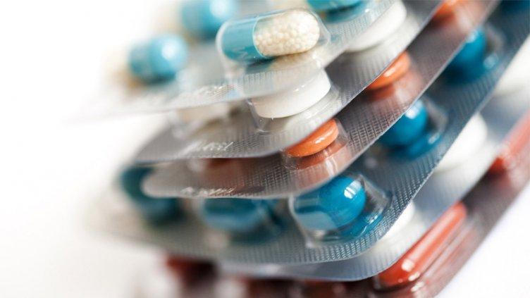 PAMI: habrá menos trámites para la renovación de medicamentos