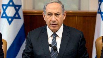 Polémica en Israel: Ley define al país como el Estado nación del pueblo judío