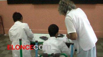 Buscan limitar regímenes jubilatorios especiales: Incluye docentes y judiciales