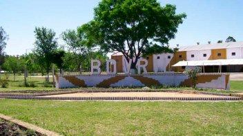 Reducirán un 25% los sueldos de los funcionarios del Municipio de Bovril
