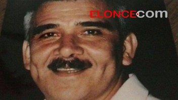 Comienza hoy el juicio por el crimen de Pedro Ruiz