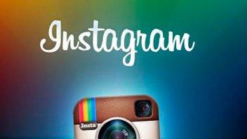 Instagram superó los 1.000 millones de usuarios