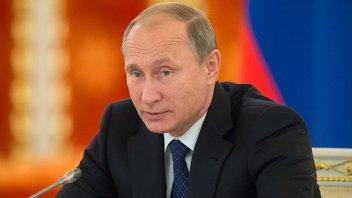 Rusia expulsó a 50 diplomáticos de 23 países