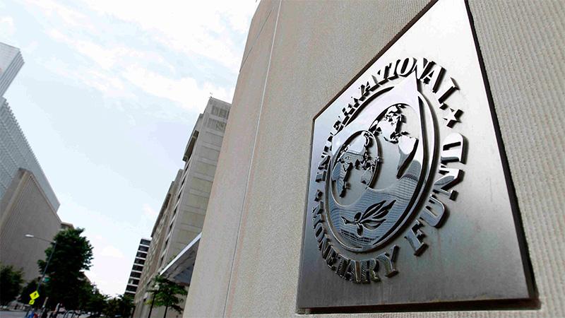 El FMI pronostica una inflación del 19,2% para este año en Argentina
