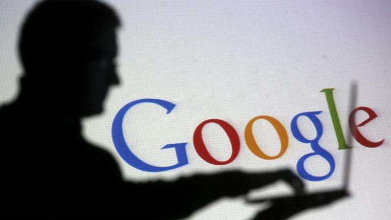 Google es acusado de espiar a 5.4 millones de usuarios de iPhone