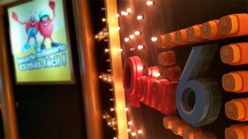 Un apostador ganó más de 45 millones de pesos en la Revancha del Quini 6