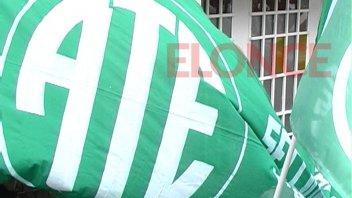 Por el estado de los servicios públicos en Paraná, ATE convocó a concejales