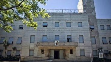 Organizaciones se oponen a que se declare a Concordia