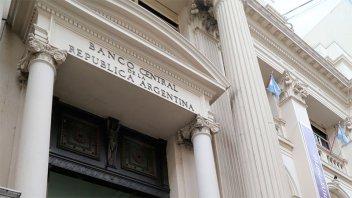 El Banco Central concretará nueva licitación de Lebac