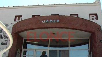 Pesar por el fallecimiento de dos trabajadoras de UADER
