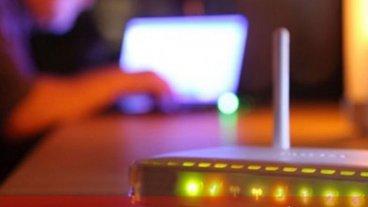 Peligro en la red global: Descubren fallo en las conexiones WiFi