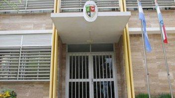 El municipio de Crespo difundió cuánto cobran el intendente y sus funcionarios