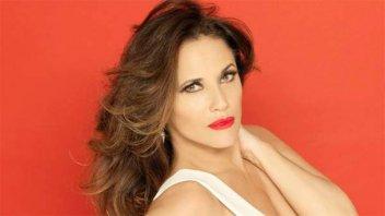 La terrible confesión de Fernanda Callejón: