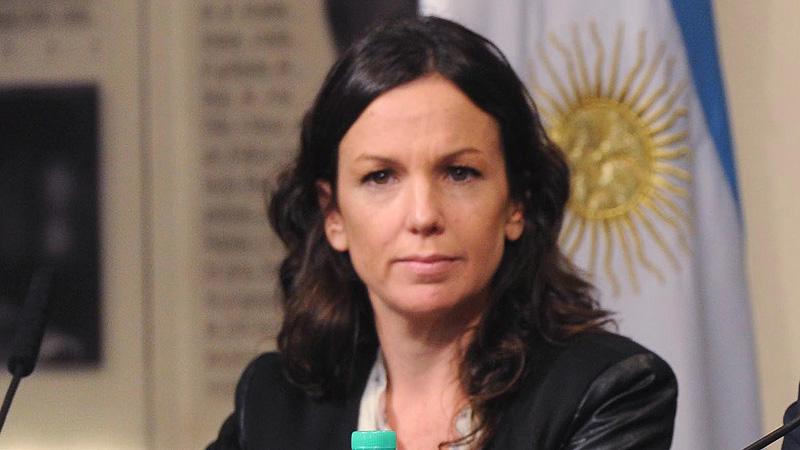 Macri celebró los resultados sobre pobreza