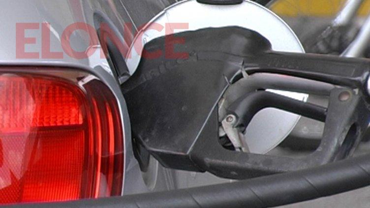 Liberan el precio de las naftas: Cuánto podrían subir en las próximas semanas