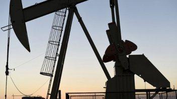 En Paysandú hicieron una perforación y encontraron petróleo