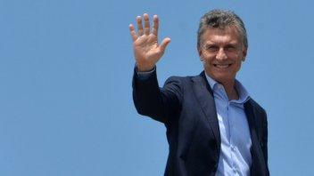 Macri y sus dos años de gestión: