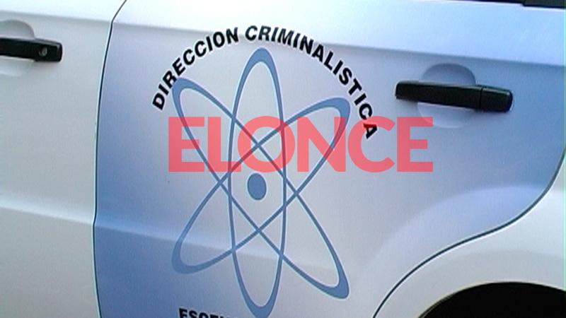 Investigan muerte de un hombre en Paraná: Lo hallaron semidesnudo en una silla