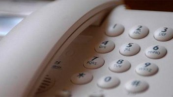 Teléfono fijo: desde cuándo se podrá cambiar de empresa sin perder el número
