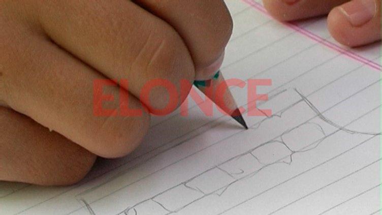 Ciclo lectivo 2019: definieron la fecha de comienzo de clases del año próximo