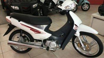 Plan Ahora 12: El nuevo tope máximo para comprar motos 0 km en cuotas
