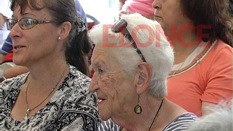 Jubilaciones: extienden la moratoria para mujeres sin los 30 años de aportes