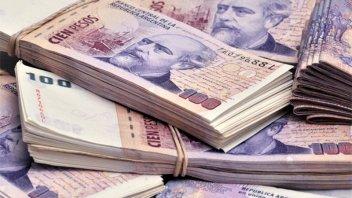 Con el cuento de un decreto de Macri, robaron 100.000 pesos a una abuela