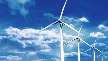 Argentina le compró energía renovable a una empresa privada de Uruguay