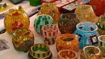 Proponen crear el Registro provincial de artesanos para revalorizar su actividad