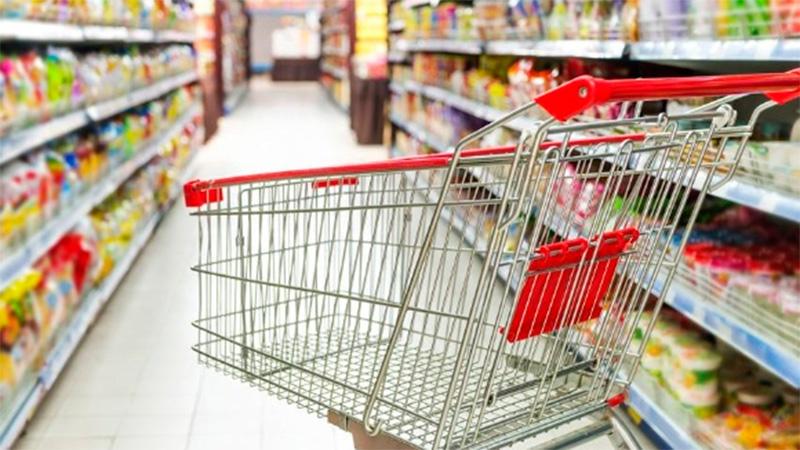 Preocupa la aceleración de la inflación en febrero