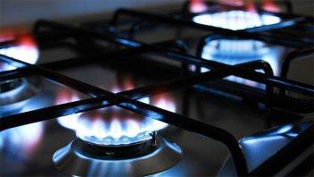 Convocaron a audiencias públicas para definir el aumento en las tarifas de gas